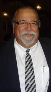 John Gutierrez Obituary Ourso Funeral Home