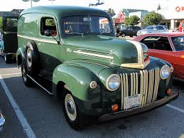1947 Ford Panel | Ford Trucks | Pinterest | Ford, Ford Trucks And Cars Ford F3 Full Hd Wallpaper And Background Image 3700x2722 Id615379 Beautiful Old Ford Trucks W92 Used Auto Parts Best 300 Trucks Buses Of Yesteryear Images On Pinterest Vintage Tankertruck 1931 Model A Classiccarscom Journal 19 Best Cars Old School Restored 1952 F1 Pickup For Sale Bat Auctions Closed Truck Photos Rust In Peace Classic Their Cars Chevrolet Gmc Home Facebook Antique Truckdomeus United Pacific Unveils Steel Body 193234 At Sema 1940 Gateway 1035ord Charm Car