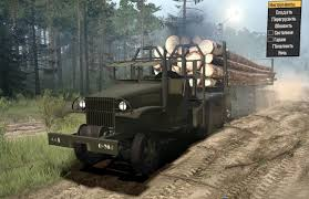 GMC Deuce And A Half: Hard And Soft Top 1943 - Spintires: MudRunner Mod M35a2 Deuce And A Half Machine Gun Military Truck Army Original 6x6 Monroe Marauders M35a2 Trucks Cariboo Wip Us Cargo Arma 3 Addons Mods Custom Built 4x4 Bobbed Deuce And A Half Ton 5ton Crewcab Trucks Am General M35a2c For Sale War Peace Showreo Kaiser 2 12 Ton Wwwtankcobiz M932a In Belchertown Ma Orchard Upc 807903502040 Corgi Us50204 M35 A1 25 Hands Down The Largest Bug Out Truck I Have Built Its Huge My Bobbed Lifted Build In Pictures