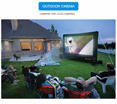 20.LED Projector | LED Projector | Pinterest | Portable Projector ... Diy How To Build A Huge Backyard Movie Screen Cheap Youtube Outdoor Projector On Budget 6 Steps With Pictures Elite Screens Yard Master 200 Projection Screen Rent And Jen Joes Design Best Running With Scissors Diy Pics Charming Open Air Cinema 16 Feet Home For Movies Goods Projector Screens Theater Guide People Movie Theater Systems Fniture And Ideas Camp Chef Inch Portable Photo Watching Movies An Outdoor Is So Fun It Takes Bit Of