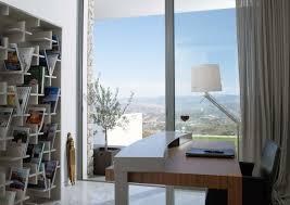 100 1700 Designer Residences Harmonia Minthis Resort