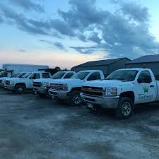 Landscape #trucks In The Evening.... - Southwest Landscape ... Classic Fleet Work Trucks Still In Service 8lug Diesel Truck Landscape Trucks For Sale Used 2009 Isuzu Npr Truck In Ga 1722 Landscape Virginia For Sale Used On Buyllsearch Industrial Stock Photos 2018 Chevy Dump Elegant Knapheide 2019 Download Channel Landscaper Neely Coble Company Inc Nashville Tennessee Mger Of Landscaping Powerhouses More Noticeable With New Name Pa