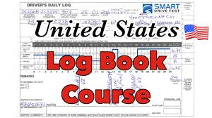Log Books | Team Driving In United States | Log Books | Videos Funny Truck Driver Dont Always Fill Out A Logbook Shirt Teefim Fire Alarm Log Book Template Elegant Powell Logbook Recap Youtube Big Nebraska Trucking Companies Already Use Electronic Log Books How To Do At Quality Drive Away Eld Mandate Ipdents Final Straw Books Filling Graphcanada Us Videos The Lead Pedal Podcast With Bruce Outridge Lp225 Truck Drivers Electronic Logbooks For Benefits Of An Truckers Awesome Nfcmobiledevices Resume