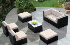 Broyhill Outdoor Patio Furniture by Outdoor Restaurant Furniture Wholesale Archives