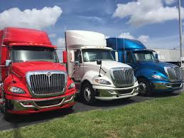 Rechtien International Trucks 7227 NW 74TH AVE Miami, FL Auto ... Inventory Sooner Trucking Llc Water Trucks Santa Clarita Ca Mapquest Wes Kochel Inc 25800 S Sunset Dr Monee Il Towing Commercial Truck Route Mapquest Youtube Ta Truck Service 900 Petro Rochelle Bodies Repairing Elpers Equipment 8136 Baumgart Rd Evansville In Auto Parts Buckeye Toyota 1903 Riverway Lancaster Oh Car Nacmap Version 50 For Business Data Visualization And Mobile Assets Peterbilt Of Louisville 4415 Hamburg Pike Jeffersonville How To Route Planner Commercial Mapquest For Santex Center 1380 Ackerman San Antonio Tx Diesel Exhaust