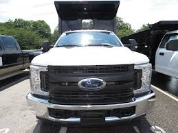 Ford F350 Dump Trucks In Cary, NC For Sale ▷ Used Trucks On ... Ford Dump Truck For Sale In Nc F For Sale Asheville Nc Price Impex Trucks Intertional Raleigh Nc Used Freightliner North Carolina On Buyllsearch Sterling Carthage 1967 Gmc Flatbed Dump Truck Item I4495 Sold Constructio 2006 Sterling Lt9500 Hammer Sales Salisbury L9000