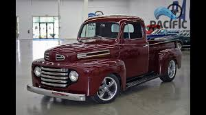 1941 Ford Pickup For Sale | 2019 2020 Top Upcoming Cars Pretty Blue 1941 Ford Pickup Truck Hotrod Resource For Sale Classiccarscom Cc1084482 Ford Ideas Of Chevy Rm Sothebys Custom By Boyd Coddington Sam Pack Cc1104714 T106 Dallas 2011 Ron Jsen 19332012 Hemmings Daily Wikipedia 12 Pickups That Revolutionized Design Volo Auto Museum F100 Cc925479