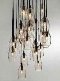 chandeliers design amazing replacement glass l shades for