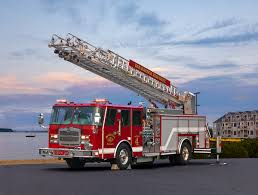 E-ONE CALENDAR TRUCKS - E-ONE 2006 Eone Typhoon Pumper Used Truck Details Cr 137 Aerial Ladder Fire Custom Trucks Eone Sold 2004 Freightliner 12501000 Rural Command The Hush Series Hs Youtube News And Releases On Twitter New Hr 100 Aerial Ladder Completes Cbrn Incident Vehicle For Asia Ford C Chassis Am16302 Typhoon Fire Truck Rescue Pumper 12500 Apparatus Greenwood Emergency Vehicles Llc E One Engine Els Gta5modscom 50 Teleboom