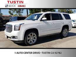 GMC Yukon For Sale Nationwide Autotrader Craigslist Ny Cars And Trucks By Owner For Sale Spokane Craigslistpittsburgh Used For Near Me By Beautiful Houston Box 20 New Car Reviews Models Racine Wisconsin And Vehicles Cheap Under 1000 Update Texas Truck 2019 Top Upcoming Apiotravvyinfo Indiana All Release The Biggest Ctribution Of Webtruck Mn Advanced Minneapolis