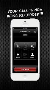 TapeACall Pro Record Phone Calls Call Recorder For Interviews
