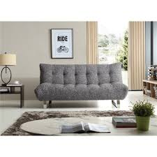 Nexus Sofa Bed From House Of Reeves