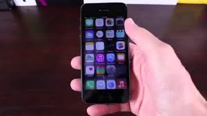 How To Download Ios 8 For Iphone 4