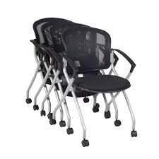 Regency Candence Black Nesting Chair (Set Of 4) 2309BK4PK - The Home ... Ofm Moon Foresee Series Tablet Chair With Removable Plastic Seat Cushion Student Desk Black 339tp By Balt 66625 Nesting Education Solutions Mayline Thesis Flex Back Arms Qty 2 Strive Wallsaver Upholstered Loop Stack Folding Gunesting Casters Traing Classroom Chairs Carton Of Staticback Mulgeneration Knoll Stacking Base Ergonomic Side Remploy En10 Skid Pretty Office Zen Supplier Line