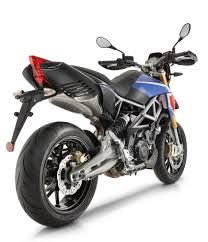 In More Recent Times Aprilia Has Produced Large Sport Bikes Such As The 1000 Cc V Twin RSV Mille And V4 RSV4 Joined Piaggio Group 2004