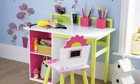 vertbaudet cuisine cuisine vertbaudet 100 images jouet cuisine en bois unique le