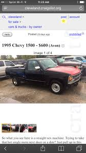 Cleveland Craigslist Cars And Trucks By Owner - Best Car 2018 Craigslist Houston Tx Cars And Trucks For Sale By Owner 82019 Cleveland Ohio Used And Deals Online Best Business Image Collection Texas Best Pickup Dallas Free Stuff Top Car Reviews 2019 20 2018 Westlake Police Stop Pair Who Used To Rob Man Of Ipod Ky User Guide Manual That Easytoread Owners Book