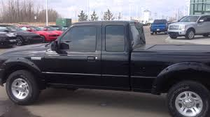 "2007 Ford Ranger 2WD SuperCab 126"" Sport 4 Door Pickup - YouTube Custom 6 Door Trucks For Sale The New Auto Toy Store Six Cversions Stretch My Truck 2004 Ford F 250 Fx4 Black F250 Duty Crew Cab 4 Remote Start Super Stock Image Image Of Powerful 2456995 File2013 Ranger Px Xlt 4wd 4door Utility 20150709 02 2018 F150 King Ranch 601a Ecoboost Pickup In This Is The Fourdoor Bronco You Didnt Know Existed Centurion Door Bronco Build Pirate4x4com 4x4 And Offroad F350 Classics For On Autotrader 2019 Midsize Back Usa Fall 1999 Four Extended Cab Pickup 20 Details News Photos More"