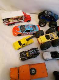 Various Toy Cars And Trucks Cen Cal Trucks Toy Drive Mob Armor Unboxing Tonka Diecast Big Rigs More Videos For Kids Hamleys Rig Assortment 500 Toys And Games Wader Super Fire Engine Vehicle Truck Children 118 4wd Rc Cars 24g 29kmh High Speed Off_road Buggy Big Lot Of Kids Toy Carstruckspolicefirebig Trucks Etctonka Unboxing Tow Truck Jeep Games Youtube Model Tow Wreckers Ertl Ardiafm Best Read This Guide Before You Buy Update 2017 Remote Control Useful Ptl Fast Rc Toy Car