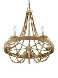 Lowes Canada Dining Room Lighting by Light Fixtures Chandeliers Led Lights More Lowes Canada Intended