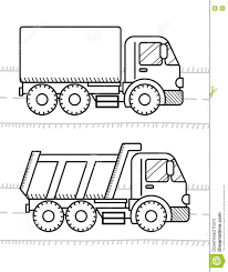 Cars And Vehicles Coloring Book For Kids. Dump Truck, Truck Stock ... Dump Truck Cstruction Digger Kids Wall Clock Blue Art By Jess Cake Boy Birthday Cake Kids Decorated Cakes Eeering Vehicles Excavator Toy 135 Big Frwheel Bulldozers Model Buy Tonka Ride On Mighty Dump Truck For Kids Youtube Trucks For Coloring Pages Printable For Cool2bkids At Videos And Transporting Monster Street Rc Ocday 5 Channels Wired Remote Control Cars And Book Stock Simple Page General