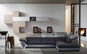 canape d angle avec grande meridienne grand canapé d angle méridienne 6 places cuir haut de gamme