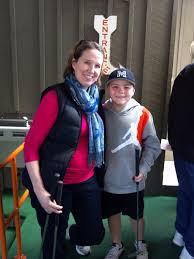 Mrs Buttsie Spring Break 2013 Shopping Hillbilly Golf & The