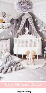 baby crib canopy 100 cotton kleinkind zimmer