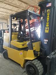 Material Handling Equipment MI   Forklift Sales & Rentals Forklifts For Salerent New And Used Forkliftsatlas Toyota Raymond Courier Automated Tow Tractor Forklift Lease Options Bigger Bottle Jack Or A Hilift Jeepforumcom Amazoncom Torin Big Red Hydraulic Bottle Jack 12 Ton Capacity Pallet Jacks Trucks In Stock Uline How To Lift Car Truck Motorhome Gator Hydraulic Phl 20 Heavy Duty Car Bus Truck Lift In From With Best Portable Hoist Garage Shop Quijack Australia Floor Which Is Best Page 3 Ford Farm 42 312 Stablelift System Camper 8lug Magazine