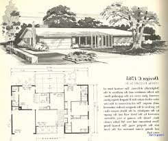 100 Eichler Home Plans 24 Superb House Plan Portrait Floor Plan Design