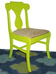 ON HOLD Vintage Refurbished Neon Dining Chairs Set Of 4   Casa Tings ... The Perfect Piece Neon Chairs Lesauce Table And Chairs Icon In Neon Style One Of Fniture Collection Orange Bright Classic Linen Runner By Chair Covers Linens Party Cporate Event Sayulita Rentals Water Cooler Archives Utility Plus Interiors Unique Neons Tesevent Setups Stretch Chair Covers Tiny Frock Shop Barbie 80s Living Room Set With Accsories Green Spandex Table Cover With Pink Fun An Empty Lounge Area Leather Arm An Elvis Light And Wallpaper Night Reflection Blue Glass Orange Buy Ding Connubia Belgica Inside Modern Coffee Decorative Black Sofa Wooden Tables