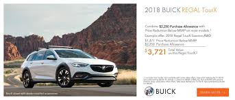 Bell And Bell Buick GMC Trucks In Little River | Wilmington, Conway ...