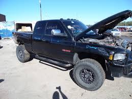 Salvaged Car Parts Holdrege Nebraska | Tri-City Auto Part