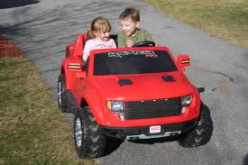 Fisher-Price Power Wheels Red Ford F150 Raptor 12-Volt Battery ... Ride On Car 12v Kids Power Wheels Jeeptruck Remote Control Rc Rollplay 12 Volt Gmc Sierra Denali Battery Powered Rideon Vehicle Truck Whosale Wheel Suppliers Aliba Chevy New Silverado Kawasaki Kfx Atv Green My First Craftsman Fordf150 Bbm94 Blackred Hot Jeep Wrangler Walmart Canada Modified Project Silverado Huge Lift Mp3 W Autosport Plus Rolling Big Rbp Custom Rims Canton Wltoys A949 Off Road Electric Monster High Speed Fisherprice Red Ford F150 Raptor 12volt