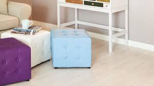 deco salon design contemporain 15 accueil meubles gt pouf