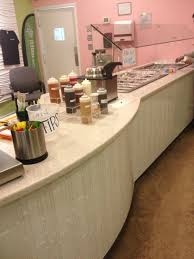 Dear Frozen Yogurt Bar Staff, Have I Got A Tip For You. Frozen Yogurt Toppings Bar Seminole Tx Yo Choice Raing From Fresh Menchies In Mumbai Food Bloggers Association India Sweet Rexies Is Full Of Fun 200 Types Candy Award Wning Dessert Darling Finds Smooy Authentic The Cheap In Madrid Blog Bar Hearthavenhome