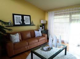 living rooms exles yellow living room for yellow and gray