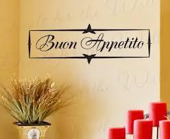84 Best ITALIAN Kitchen Images On Pinterest