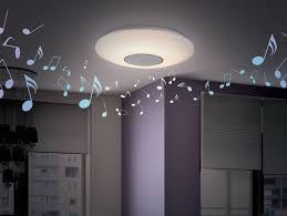 die beste bluetooth lautsprecher deckenleuchte leuchten