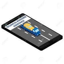 Technical Roadside Assistance On The Mobile Phone Screen. Tow ... Max Tow Cliff Climber Portable Outdoor Boys Big Vehicle Toy Green Towing My Dolly Or Auto Transport Moving Insider 15piece Kids Repair Truck Pretend Play Set W Lights Top 10 Tire Traction Mats Of 2019 Video Review The Ready Lust Worthy Tiny Home Motor Modern Wrecker In Broken Bow Grand Island Custer County Ne Amazoncom Car Protective Sleeve For Samsung Galaxy S7 Case With Brutus Bodies Competitors Revenue And Employees Owler Holmes Detachable Unit East Penn Carrier 1 Set Org Tire Clamp Boot Claw Trailer Anti Theft