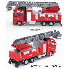 Ladder Fire Engine/truck 1:32 Scale Diecasts&toy Vehicles Pull Back ... Kdw Diecast 150 Water Fire Engine Car Truck Toys For Kids Playing With A Tonka 1999 Toy Fire Engine Brigage Truck Ladders Vintage 1972 Tonka Aerial Photo Charlie R Claywell Buy Metal Cstruction At Bebabo European Toys Only 148 Red Sliding Alloy Babeezworld Nylint Collectors Weekly Toy Pinterest Antique Style 15 In Finish Emob Classic Die Cast Pull Back With Tin Isolated On White Stock Image Of Handmade Hand Painted Fire Truck