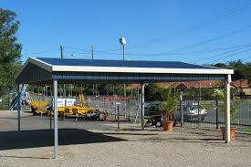 Carports : Motorhome Sheds Outdoor Metal Carports Carport Awnings ... Pre Made Awning Sunshade Awnings Wall Mount Over Patio Drop Image Canvas Window Awnings Customcanvaswdowawnings Garage Metal Carport Designs All Carports Roof Prices How To Build Awning Over Door If The Plans Plans For Wood Amazoncom Outdoor Marvelous Alinum Covers Corner Cover Exterior Ideas Decorations Exterior Impressive Wood Basement And Stairway A Hoffman Premade Logo Roofing Company Go Love Those Campbell Heaps Motorised In
