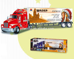 Newest Plastic Model Kits Remot Control Power Express Truck Wader ... Tamiya 56348 Actros Gigaspace 3363 6x4 Truck Kit Astec Models Ford F150 The Crittden Automotive Library Toyota Hilux Highlift Electric 4x4 Scale Truck Kit By Meccano New Set 4x4 Building Sets Kits Baby Revell 1937 Panel Delivery 854930 125 Plastic Italeri 124 3899 Iveco Stralis Hiway Model Deans Hobby Stop Colctable Model Car Motocycle Kits 300056335 Mercedes Benz 1851 Gigaspace 114 07412 Peterbilt 359 From Kh
