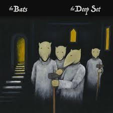 100 Mike Miller And Associates The Deep Set The Bats And Associates
