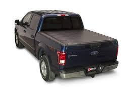 Living : Nice Ford F150 Bed Cover 14 F 150 Truck Covers 13 2001 D ...