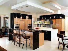 cuisine spacio fly fly meuble cuisine autre meuble de cuisine fly fly meubles tables