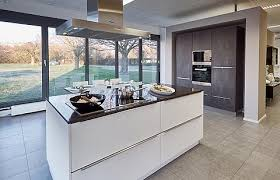 sale der küchenmacher günstige küchen für jedes budget