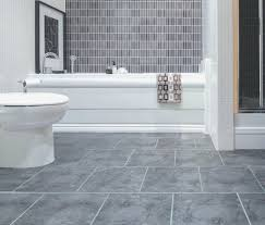 bathroom wall tile installation cost with regard to home room