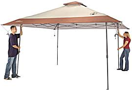 Ez Up Awning – Chris-smith Motorhome Magazine Open Roads Forum Truck Campers Tc And Awnings Outsunny 13 X Easy Canopy Pop Up Tent Light Gray Walmartcom Shop Ezup 10ft W L Square White Steel Popup At Amazoncom Abccanopy X10 Ez Up Instant Shelter Up Es100s 10 By Ez Awning Chrissmith Pop Uk Bromame Awnings Canopies 180992 Pyramid X 10ft Canopies Replacement Ebay