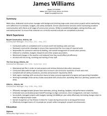 Image 5a149024bf82e Or Construction Manager Resume Sample